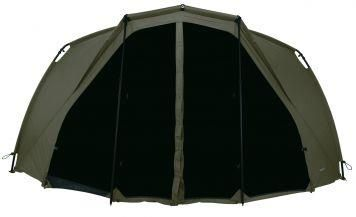 Trakker Tempest Advanced 100 Insect Panel