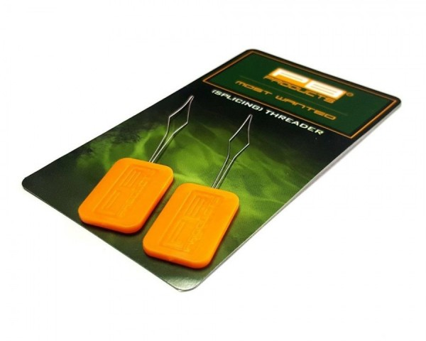 PB Products (Splicing) Threader 2 Stk