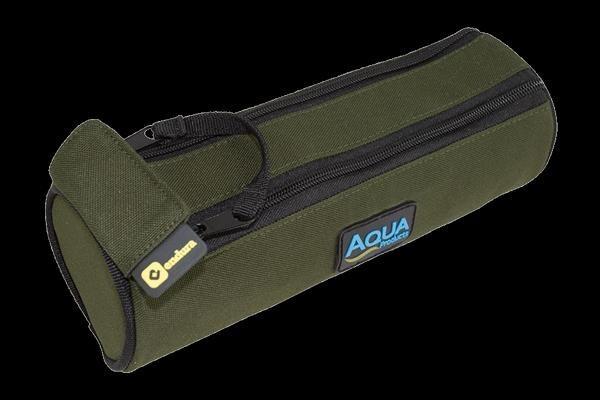 Aqua Spool Case Black Series