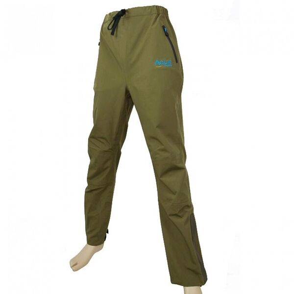 Aqua Products F12 Torrent Trousers
