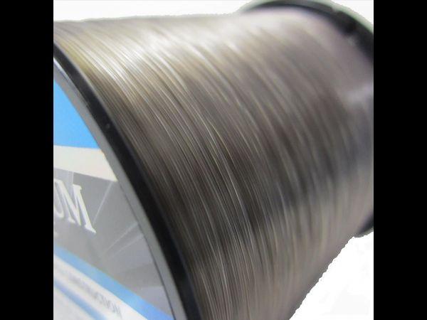 Shimano Technium Invisitec Großspule