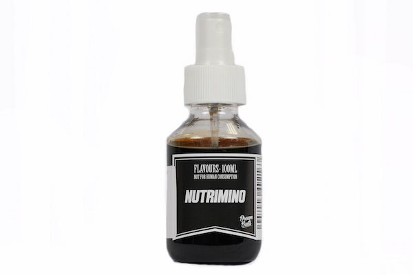 Dreambaits Nutrimino (New) Flavour 100 ml