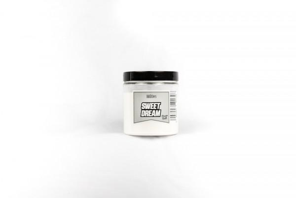 Sweet Dream Additives 150 gr