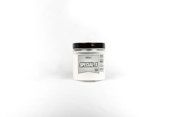 Dreambaits Special S Additives 150 gr