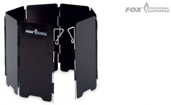Fox Cookware Windsheild inc Carry Bag