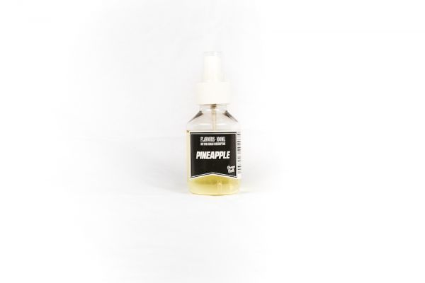 Dreambaits Pineapple Flavour 100 ml