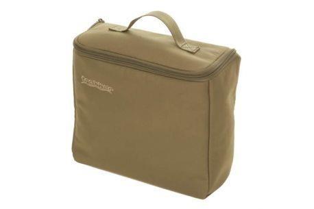 Trakker NXG Gadget Bag