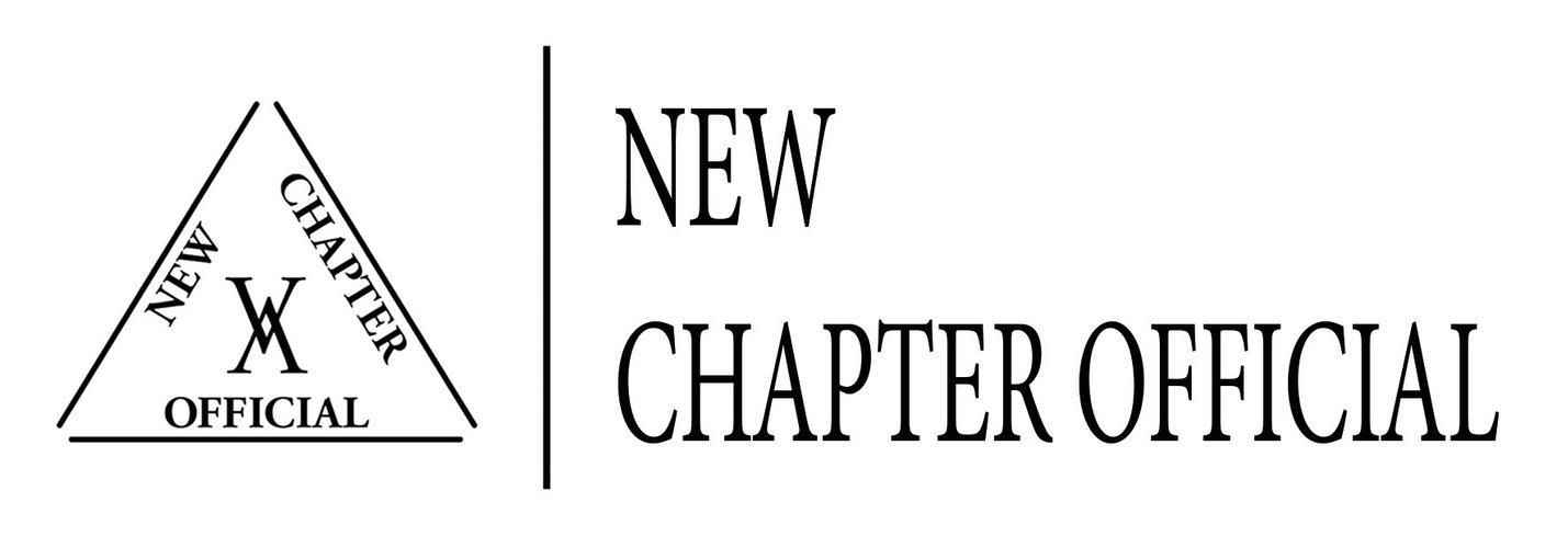 New Chapter Official