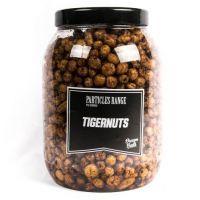 Dreambaits Tigernuts Particle 2 L
