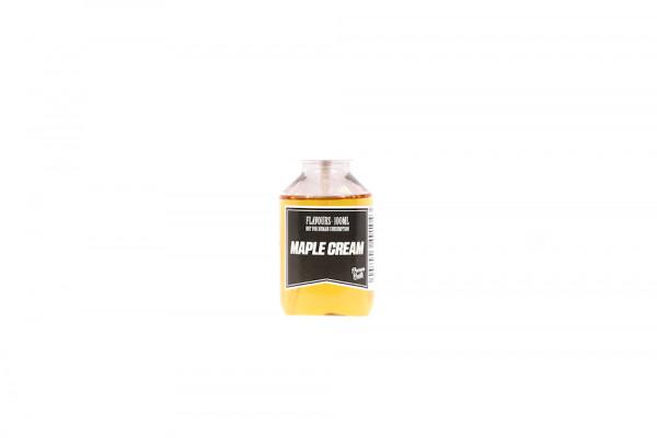 Maple Cream Flavour 100 ml