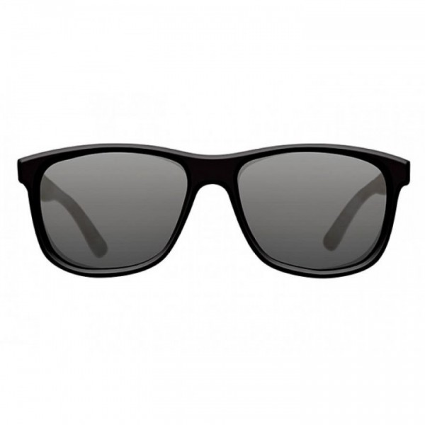Korda Sunglasses Classics Matt Black Shell Grey