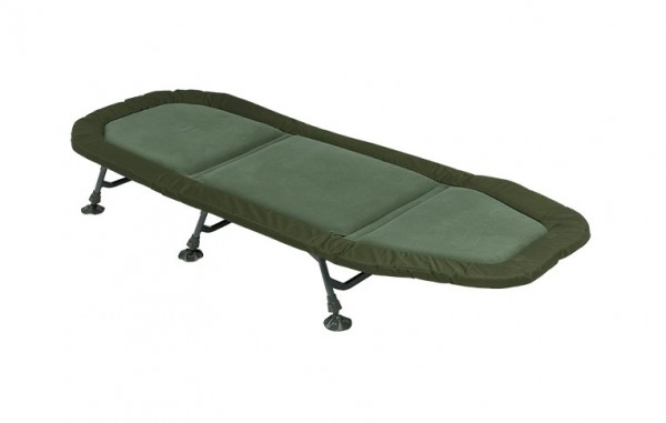 Trakker Levelite Lumbar Bed