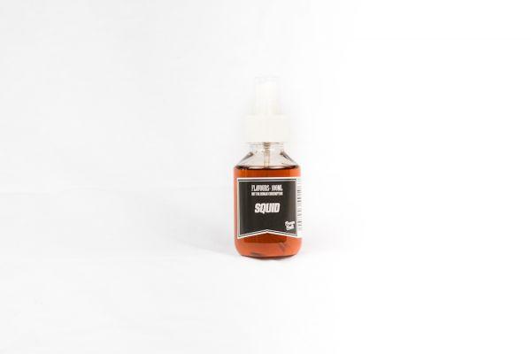 Dreambaits Squid Flavour 50 ml
