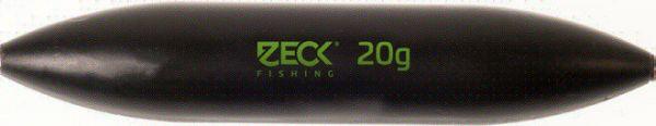 Zeck U-Float Solid