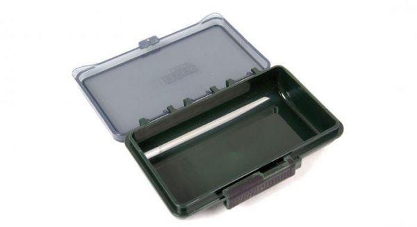 Nash SHALLOW BOX 1
