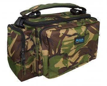 Aqua Products Small Carryall - DPM