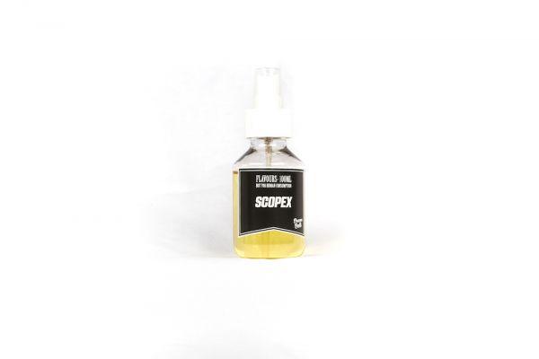 Dreambaits Scopex Flavour 50 ml
