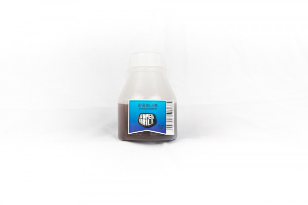 SuperKrill Dips 200 ml