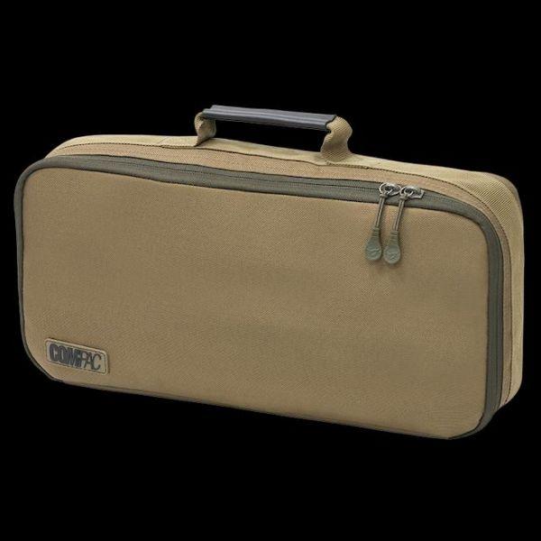 Korda Compac Buzz Bar Bag - Large