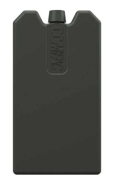 Korda Compac Cool Packs (2)