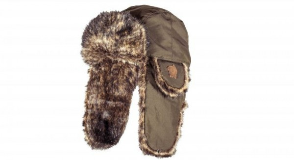Nash ZT Trapper Hat