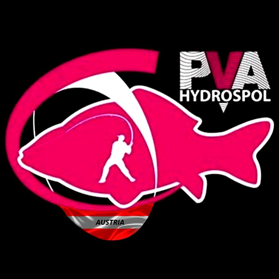 PVA Hydrospol