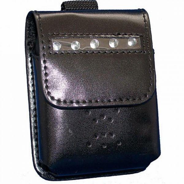 Gardner ATTx V2 Leather Pouch