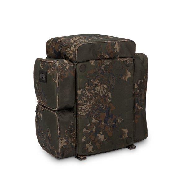 Nash Subterfuge Rucksack