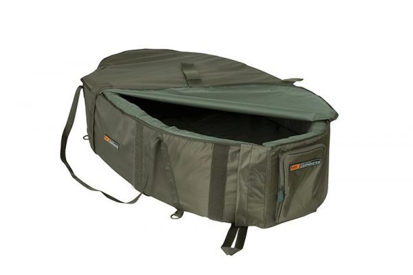 Fox Deluxe Carpmaster XL Mat