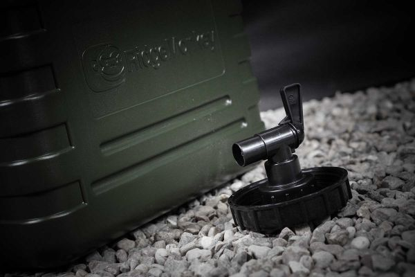 Ridge Monkey Heavy Duty Water Carrier