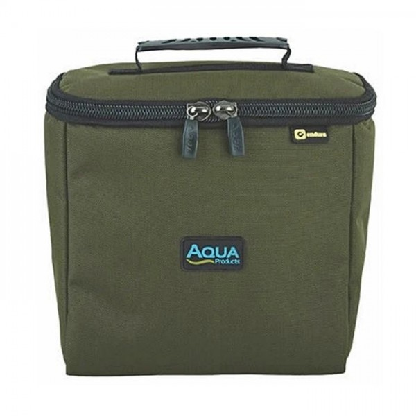 Aqua Standard Cool Bag Black Series