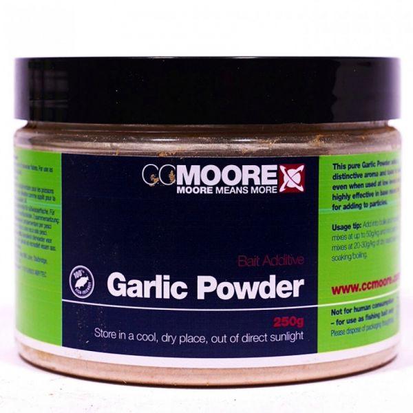 CCMoore Garlic Powder 50g
