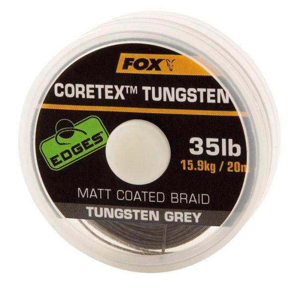 Fox Coretex Tungsten 35lb