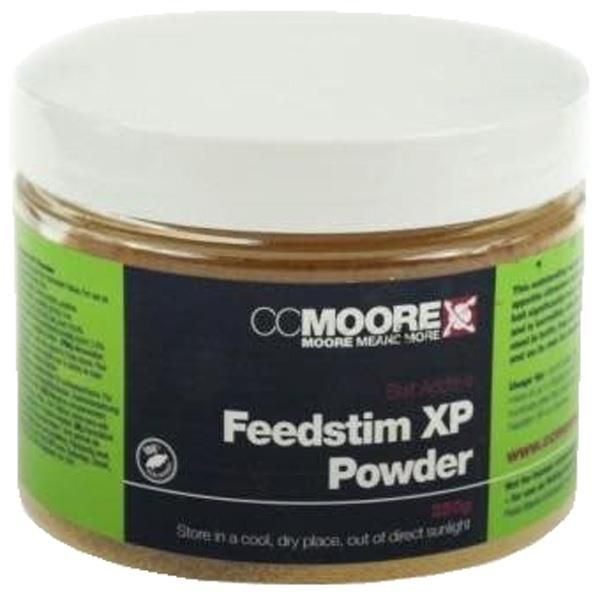 CCMoore Feedstim XP Powder 50g