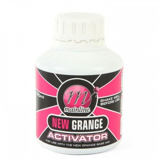 Mainline Activator 300 ml