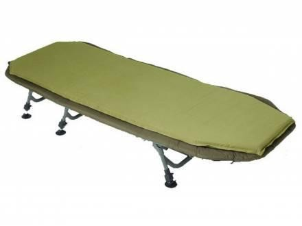 Trakker Inflatable Bed Underlay