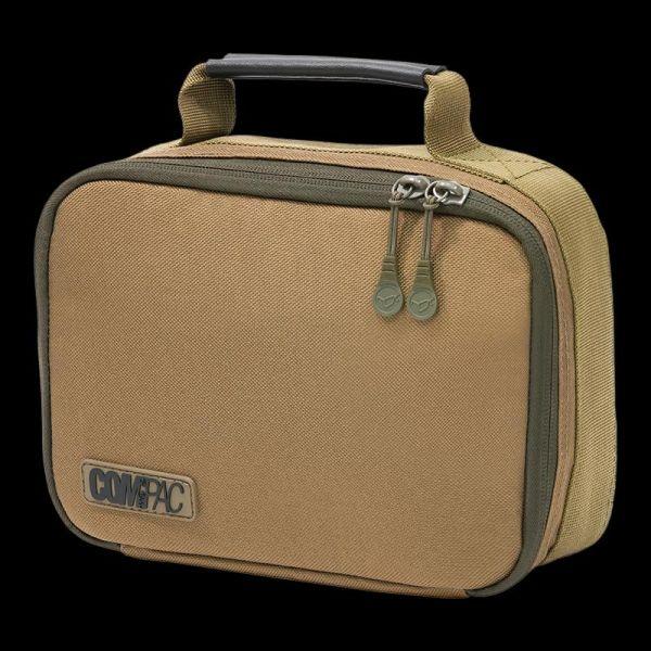 Korda Compac Buzz Bar Bag - Small