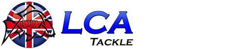 LCA Tackle