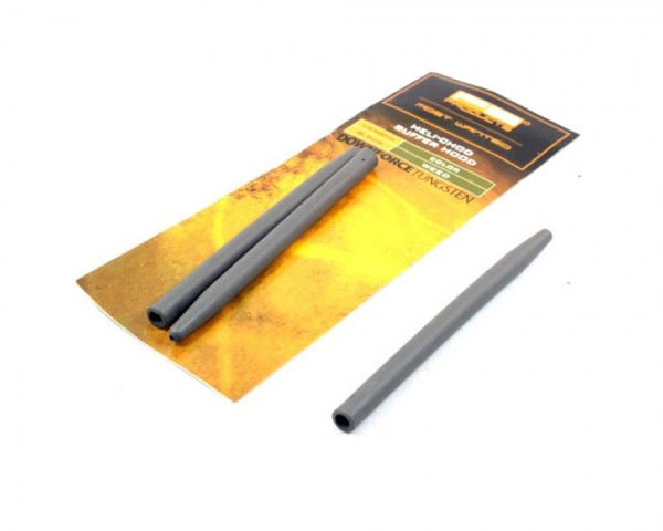 PB Products DT Heli-Chod Buffer Hood 8,5cm 3 Stk