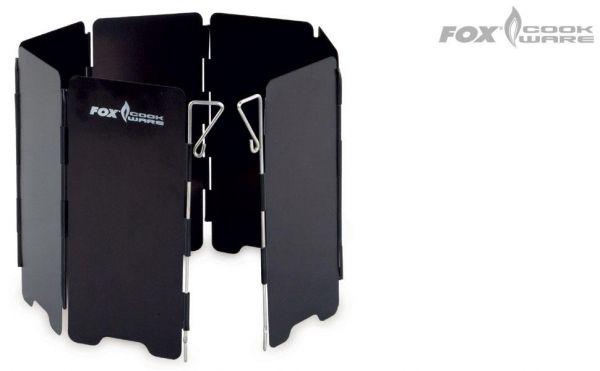 Fox Cookware XL Windshield