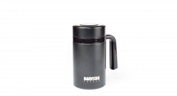 Nash Tackle Thermal Mug NEW