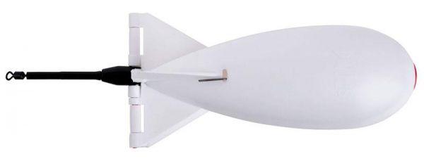 Spomb Midi X Spomb white