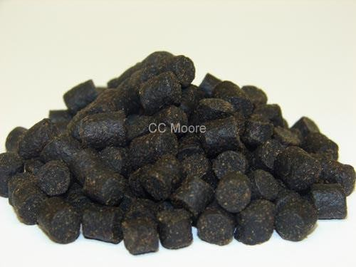 CCMoore Betaine HNV Pellet
