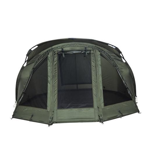 Flanx One Man Dome Breathable