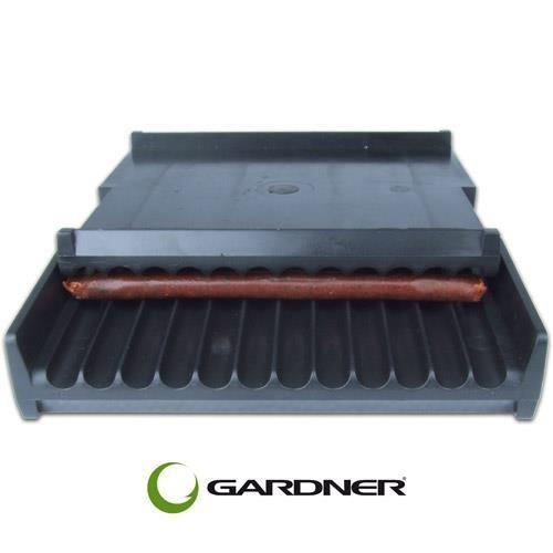 Gardner Rolaball Baitmaker 8mm