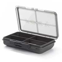Fox F Box 4 Compartment