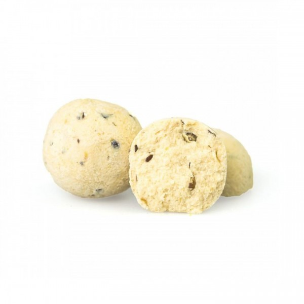 Nautika Boilies Creamplex 5kg