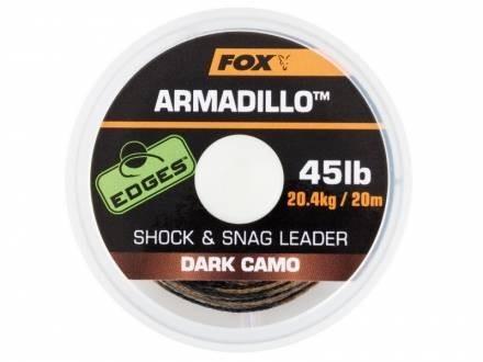 Fox Edges Armadillo Camo - 20m