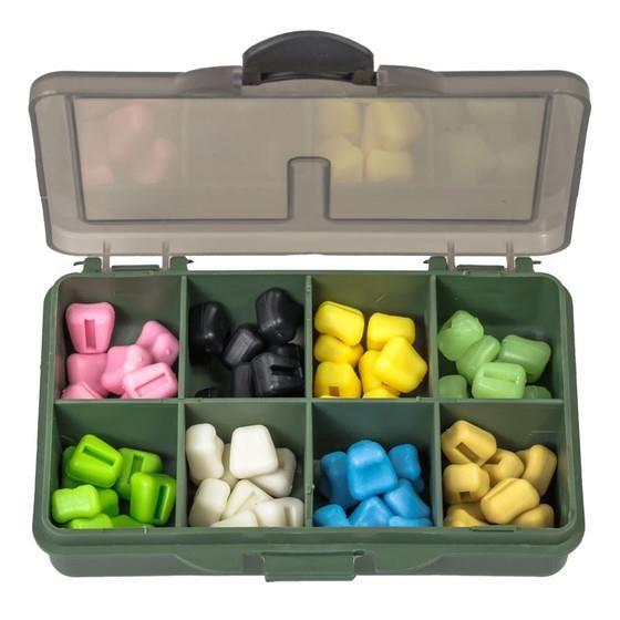 Carpleads Plasticorn Set Box