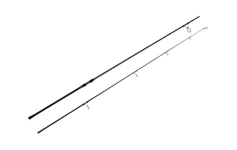 Trakker Propel Rod | Angelshop Carpelite